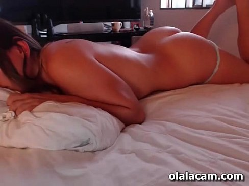 Perfect Pussy Asian Teen