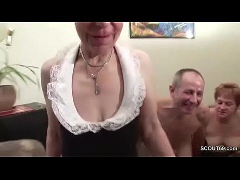 German granny porn pics