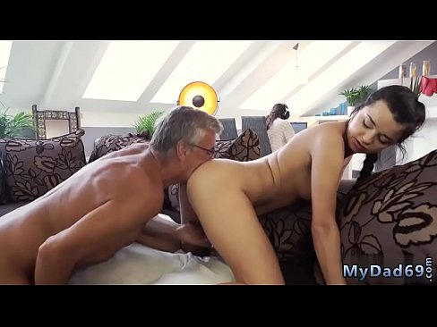 Amateure old mother sex
