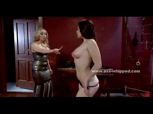 Kat cross nude