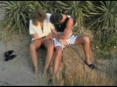 Full movies sex Outdoor