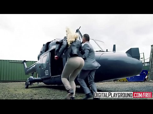 DigitalPlayground - Eitilt Cailini