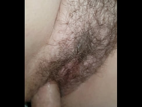 Amateur Wife Big White Cock