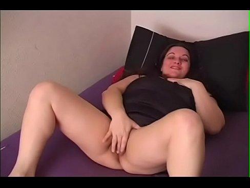 Teen Sex lekcie