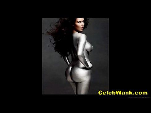 Fucked kim kardashian sex