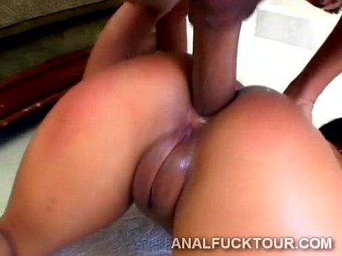 Watch zack and miri make a porno full movie