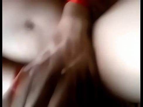 Japonský xxx videoklipy