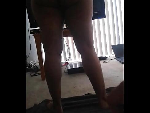 Jenter pissing og squirting