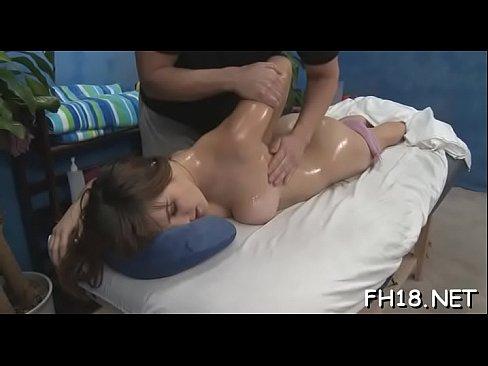 سکس دوربین مدار بسته