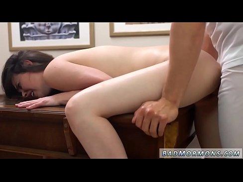 nurse hardcore sex gallery pics