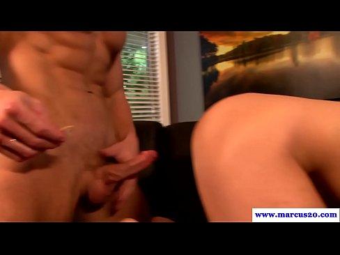 Male dominance (BDSM)