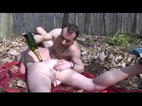 anal fuck free movie