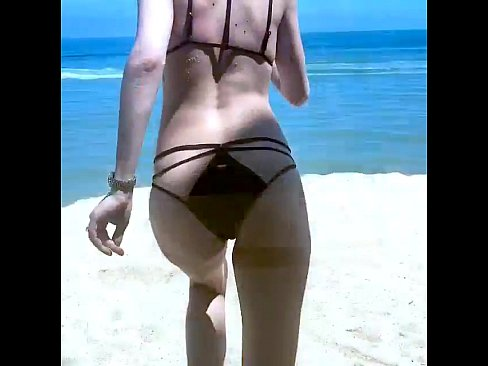 diana meneses nude