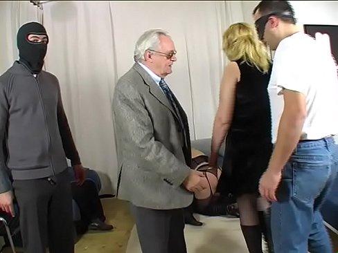Ultime mamme sexy porno film