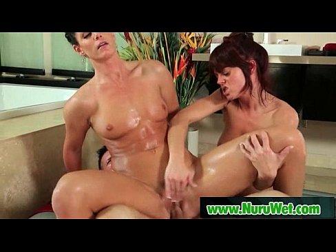 Mature Mutual Masturbation Videos