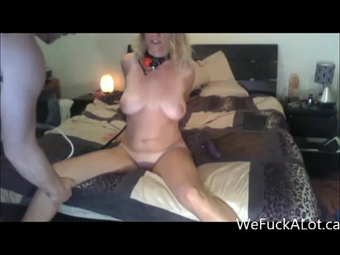 Violet wand anal