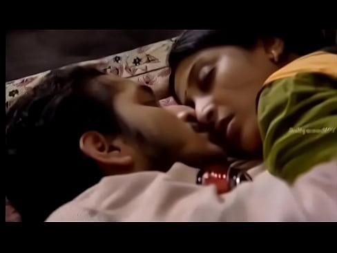 Bengali sex stories bengali language