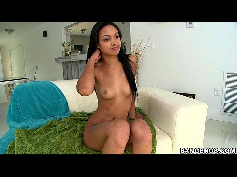 best latina amateur compilation porn