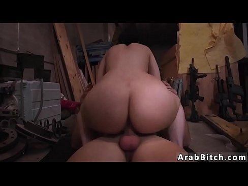 amateur blonde orgasm lingerie