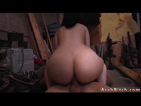 Busty Big Tits Teen Creampie