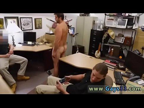 sandra bullock but naked