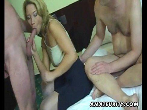 day, pantyhose woman masturbate dick load cumm on face opinion you