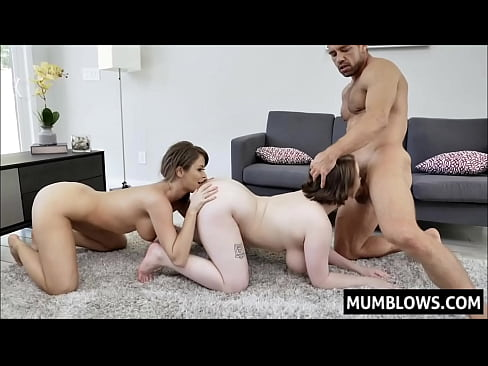 Mom Dad And Daughter Shoot Porn Xnxx Com