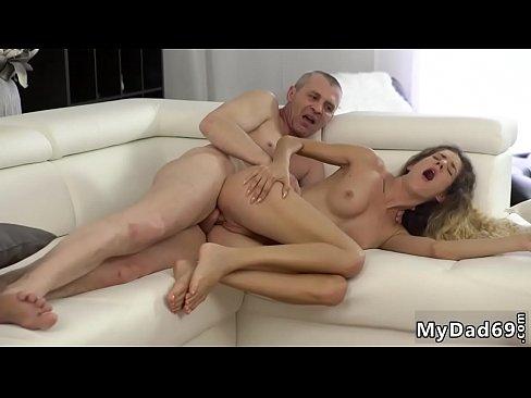 Teen Dirty Talk During Sex