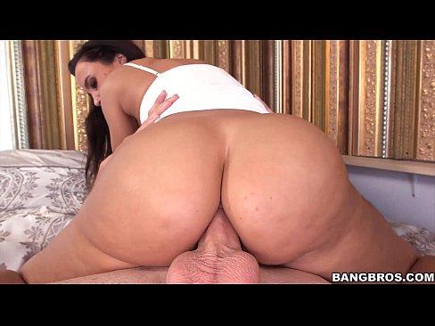 Kim Kardashian Anal Sex Video