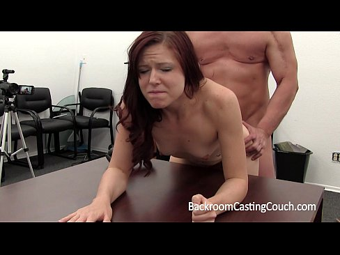 Making real porn with family amateur