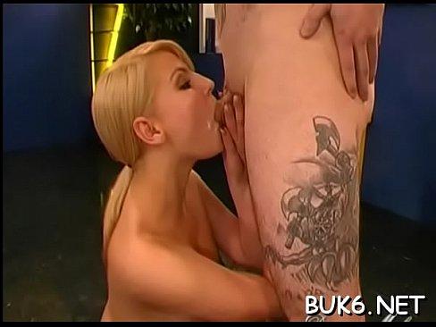 Cherie from sc big ass porn