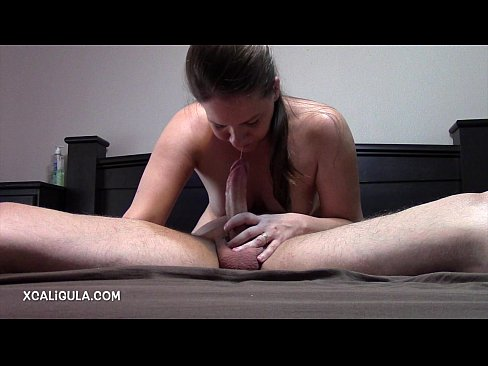 Azzurra Gives Blowjob While He Sucks Her Clit Cum In Mouth Ending Xnxx Com