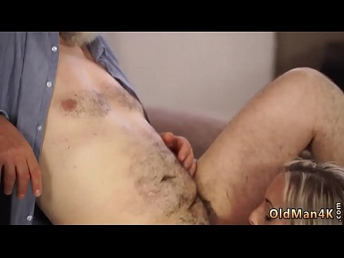 Wesley Pipes Anal Creampie
