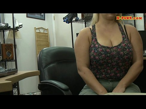 College amateurs casting couch rough fuck