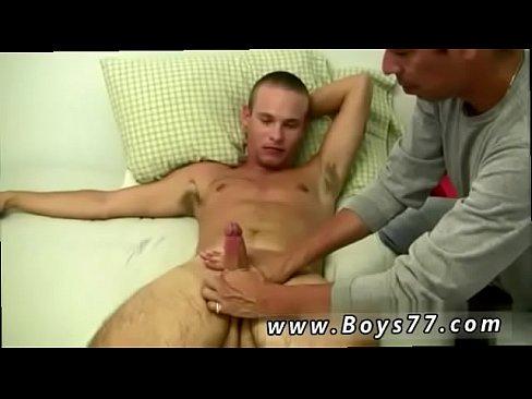 japanese sex 1