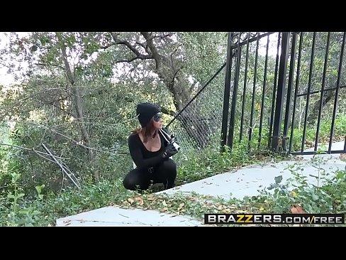 Videos De Sexo Esperanza Gomez