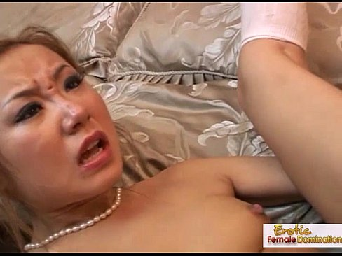 Amateur milf mom anal dirty talk