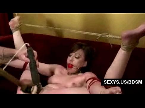 Frauen bei pissen