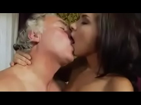 Teen tight virgin puss