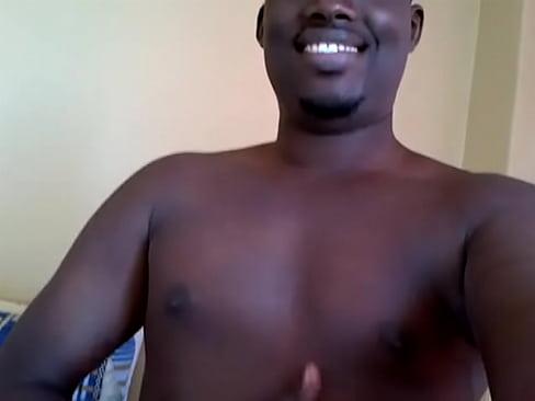 Big boob hooters girls naked