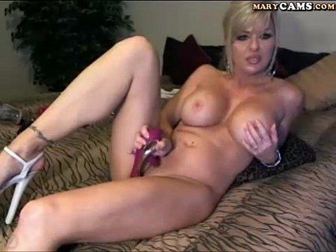 Sandee westgate free porn videos