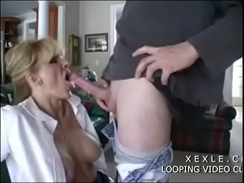 Remarkable, free wifey blowjob swallow also not