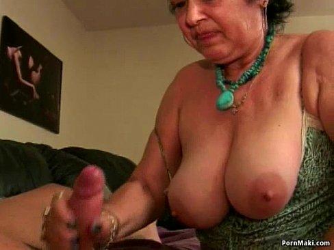 Nude big tits chubby girls