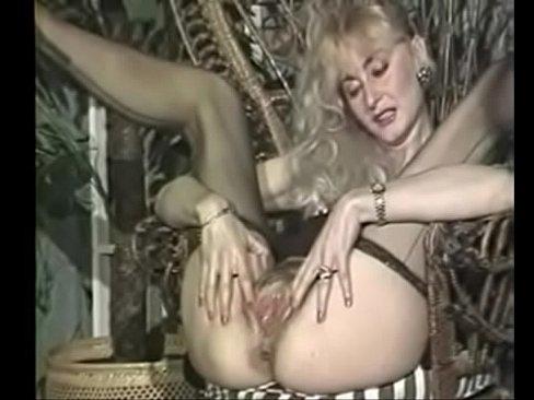 Female porn stars ass