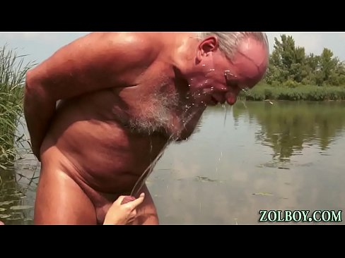 mature porn comic
