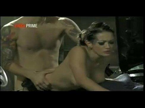 Ph porno