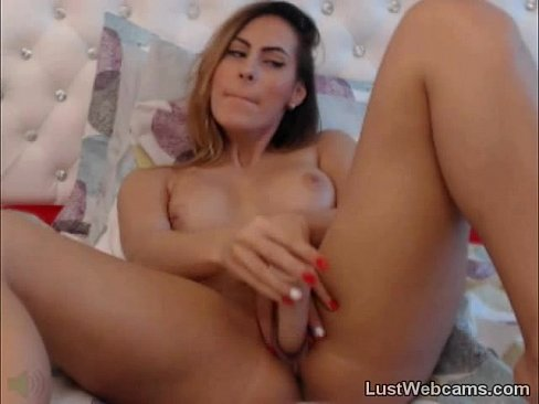 vintage nude mature women