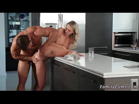 Youtube anal free mature