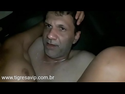 That necessary. Short vip porn viedeo something is