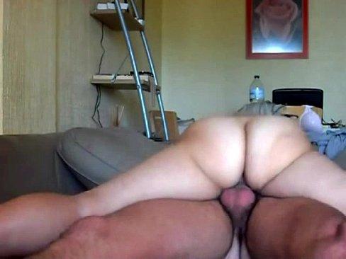 Hot Dick pic zadarmo matka a syn sex videá